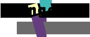 Evangelisch-Lutherische Kirchengemeinde Rohr  logo